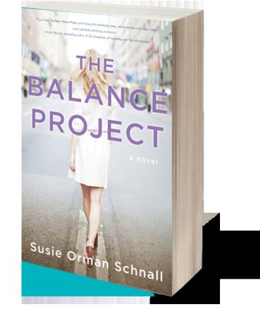 balance-project