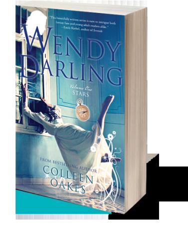 wendy-darling[1]