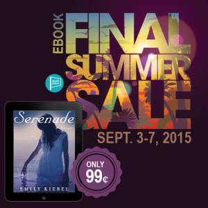 summer-sale-meme-emily
