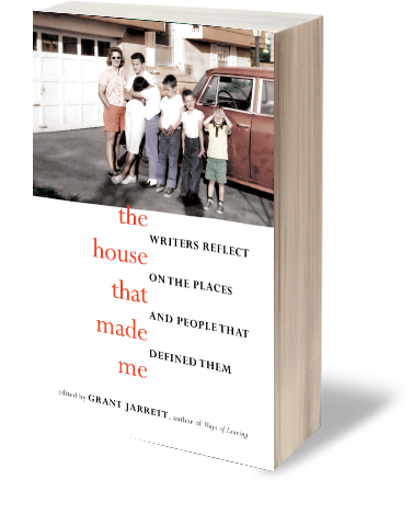 paperback-house_large