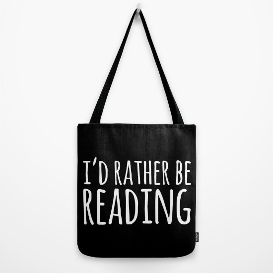 id-rather-be-reading-inverted-bags