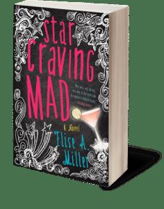 paperback-mad_large