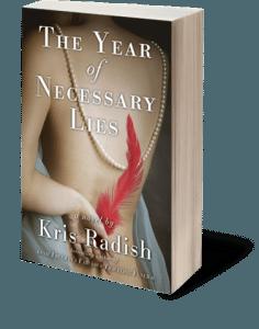 paperback-year-lies_large