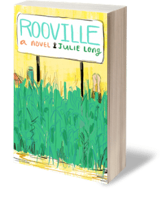 rooville
