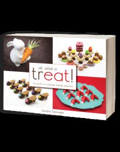 treat-book
