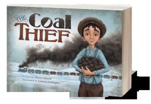 paperback-coal