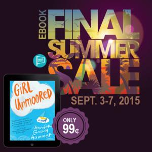 summer-sale-meme-jennifer