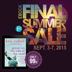 summer-sale-meme-kris